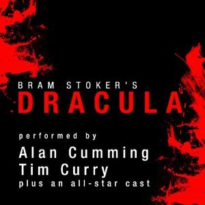 Review of Dracula by Bram Stoker