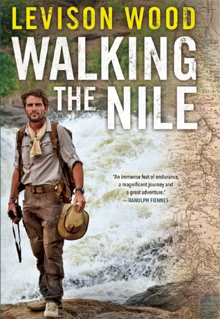 Walking the Nile Review
