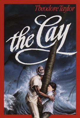 Review of The Cay by Theodore Taylor