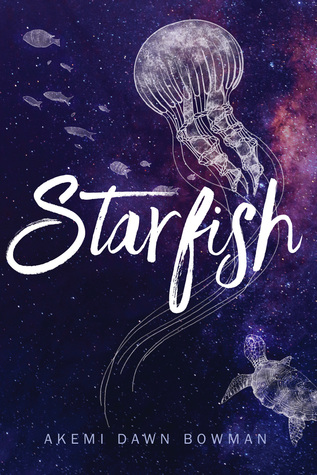 Review of Starfish