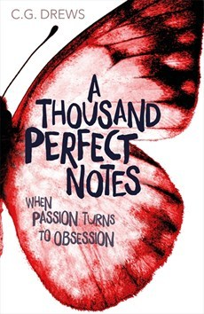 Review of A Thousand Perfect Notes