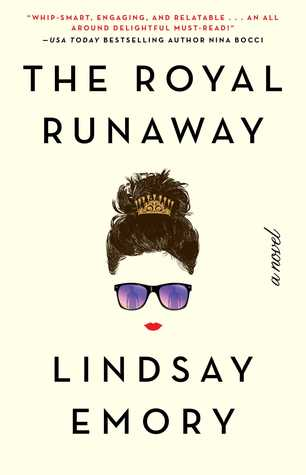 Review of The Royal Runaway