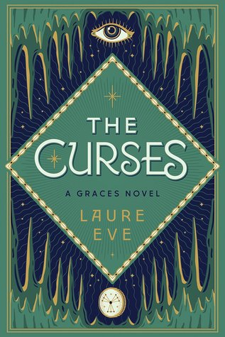 Review of The Curses