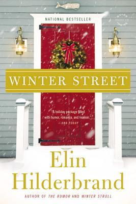 Review of Winter Street