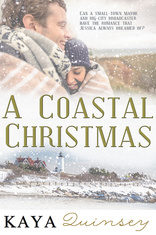 Review of A Coastal Christmas