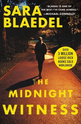 Review of The Midnight Witness