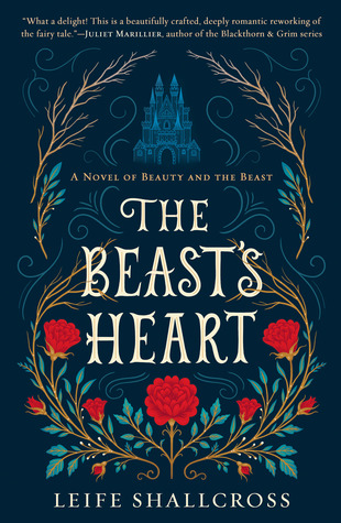 The Beast's Heart Review