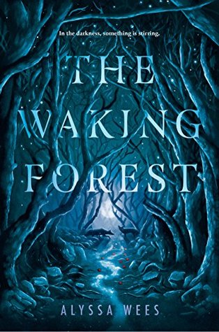The Waking Forest Review