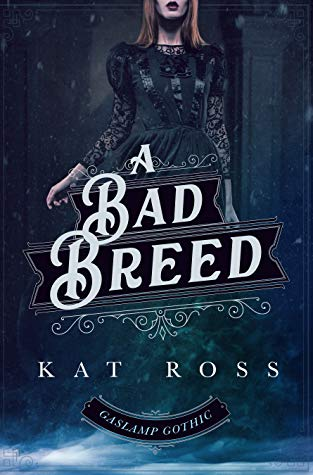 A Bad Breed – Tour + Review!
